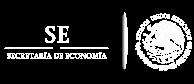 secretaria-de-economia