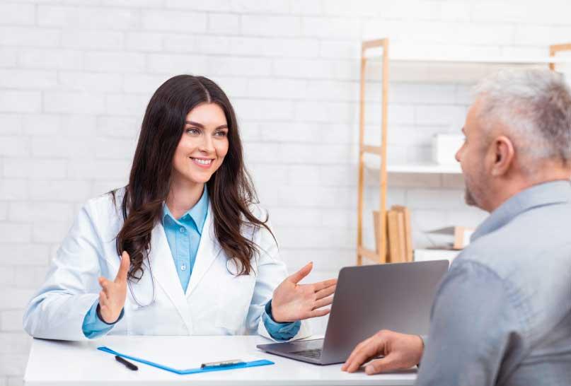 conseguir-más-pacientes-en-mi-consultorio